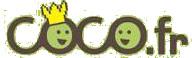 Cocoland-logo